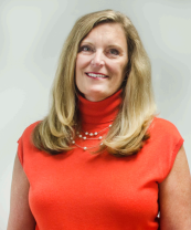 Shelly DeVore | Caldwell Butler & Associates